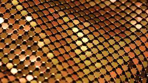 Превью обои блестки, поверхность, блики, золото, текстура