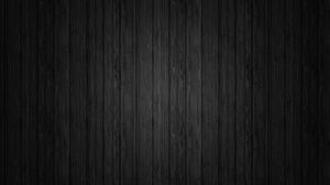 Превью обои доски, чёрный, ряд, текстура, фон, дерево