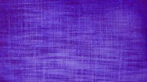 Превью обои фиолетовый, текстура, неровный, цвет, оттенки