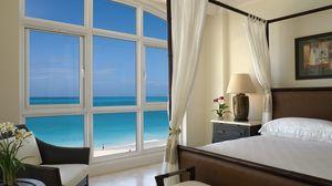 Превью обои интерьер, стиль, дизайн, дом, отель, жилая комната