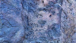 Превью обои камень, текстура, неровность, рельеф