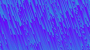 Превью обои линии, наискось, сиреневый, полосы, диагональный