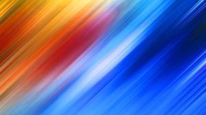 Превью обои линии, разноцветный, наискось, фон
