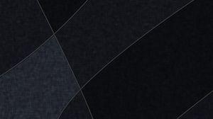 Однотонный фон серый картинки и фото фон однотонный
