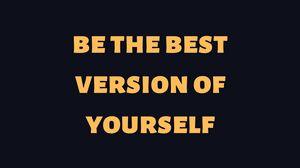 Превью обои мотивация, стимул, вдохновение, слова, фраза