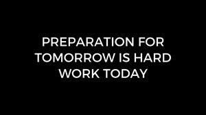 Превью обои мотивация, вдохновение, цитата, фраза, слова