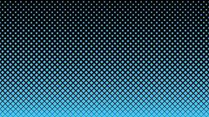 Превью обои пиксели, ромбы, кубы, градиент, текстура