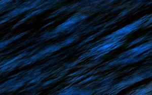 Превью обои поверхность, темный, неровности, линии, текстура, синий