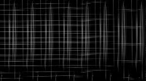 Превью обои сетка, чёрный фон, абстракция
