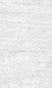 Превью обои белый, фон, вмятины, неровности, текстура