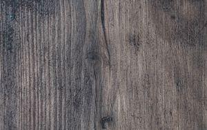 Превью обои деревянный, текстура, поверхность, ребристый