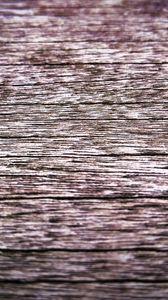 Превью обои дерево, сухой, текстура