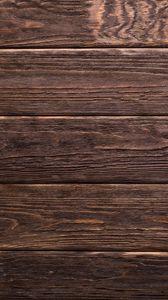 Превью обои деревянный, поверхность, текстура, доски