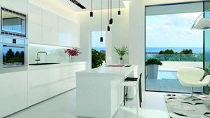 Превью обои дизайн, кухня, мебель, стиль, интерьер