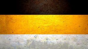 Превью обои флаг, россия, империя, краски, фон