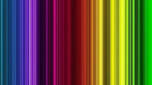 Превью обои фон, цвет, спектр, линии