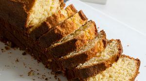 Превью обои хлеб, ломтики, выпечка, кулинария