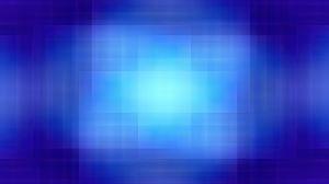 Превью обои клетки, фон, свет, текстура