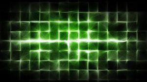 Превью обои клетки, свет, яркий, блеск