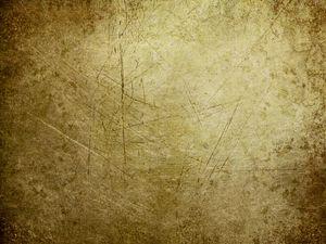Превью обои клипарт, текстура, стена