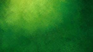 Превью обои краска, гранж, зеленый, текстура