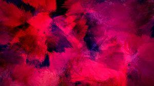 Превью обои краска, текстура, поверхность