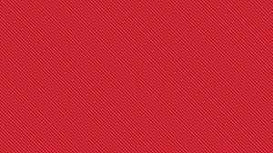 Превью обои красный, линии, фон, текстура