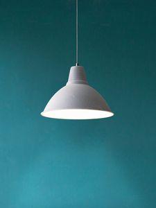 Превью обои лампа, электричество, минимализм, стена