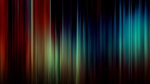 Превью обои линии, полоски, цвет, спектр, текстуры