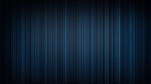 Превью обои линии, полосы, вертикальный, текстура, темный
