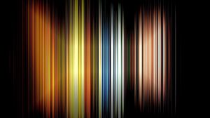 Превью обои линии, тень, фон, пятна, спектр