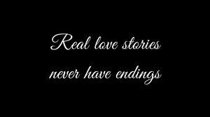 Превью обои любовь, цитата, надпись, вдохновение, текст