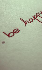 Превью обои любовь, счастье, белый, красный