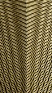 Превью обои металл, поверхность, угол, текстура