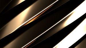 Превью обои металл, текстура, поверхность, блеск