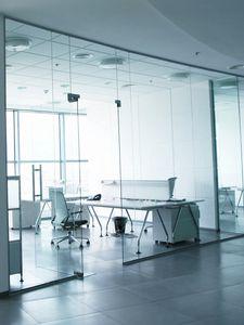 Превью обои офис, кабинет, стиль, стены, современный, оформление
