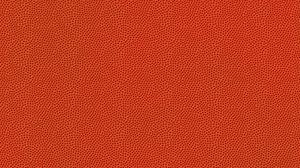 Превью обои оранжевый, точки, текстура