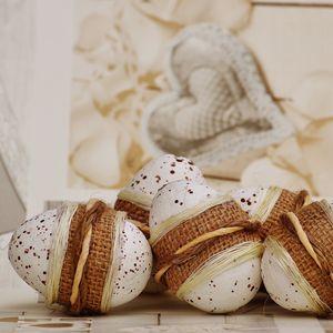 Превью обои пасха, яйца, пасхальные яйца, украшения