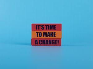Превью обои перемены, мотивация, фраза, слова