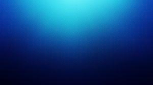 Превью обои пиксели, цвет, оттенки, свет