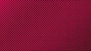 Превью обои пиксели, круги, ромбы, точки, текстура