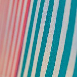 Превью обои полосы, линии, шершавый, поверхность, текстура