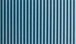 Превью обои полосы, линии, синий, серый, текстура