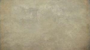 Превью обои поверхность, пятна, темный, текстура