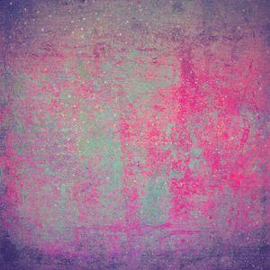 Превью обои поверхность, шершавый, пятна, текстура, розовый