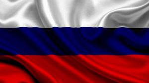 Превью обои россия, атлас, флаг, символика, полосы