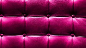 Превью обои розовый, текстура, фон