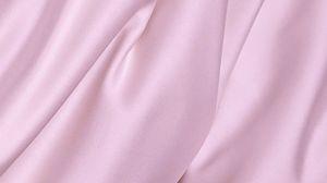 Превью обои шелк, ткань, складки, текстура, лиловый, фиолетовый