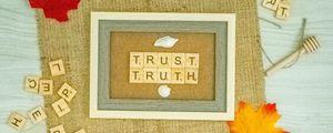 Превью обои слова, буквы, кубики, аппликация
