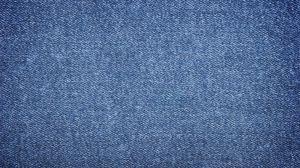Превью обои текстура, фон, джинсы, поверхность